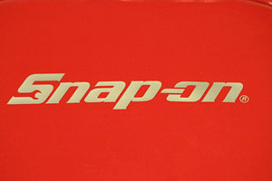 Snapon01_2