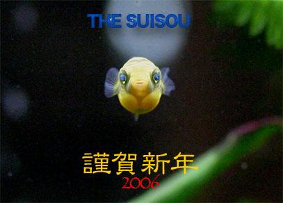 200601hoo