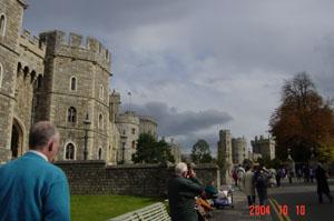 Windsor01.jpg