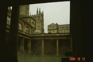 bath06.jpg