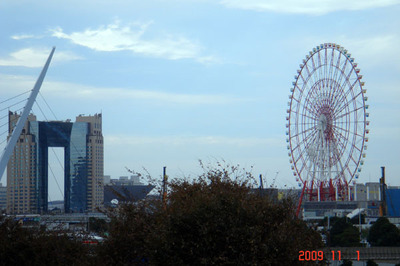 2009o110105_2