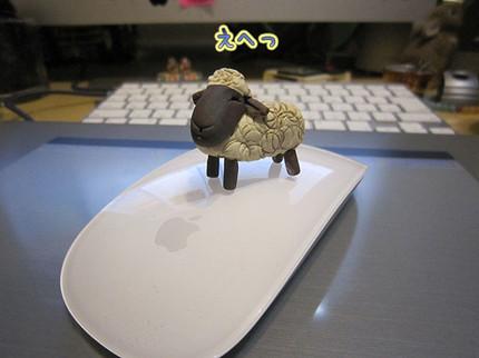 Sheep03_2