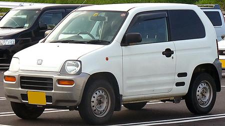 Honda_z_1998