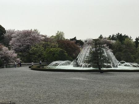 Akasaka01