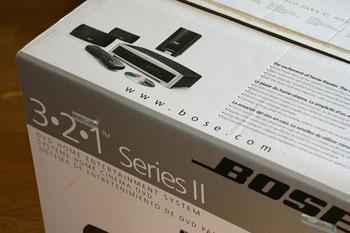 Bose01