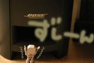 Bose03_2