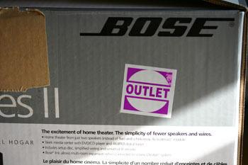 Bose05