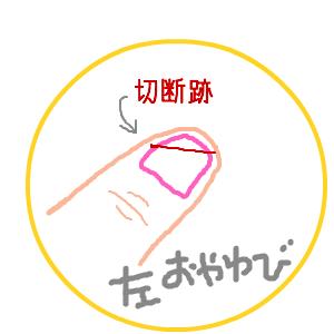 Cocolog_oekaki_2009_11_17_13_57