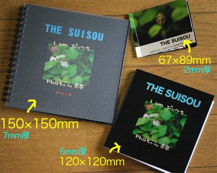 Book31301_2