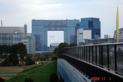 2009o110101