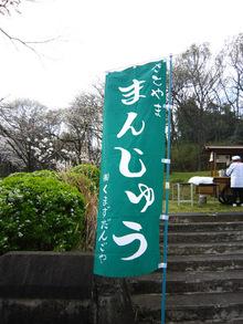 Shinrin08