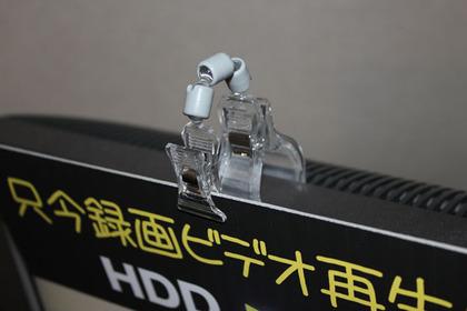 Rokuga03
