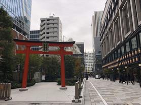 Fukutoku02
