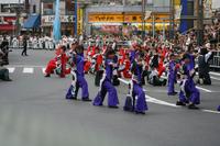 Tokyoyosakoi02