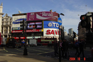 piccadilly02.jpg
